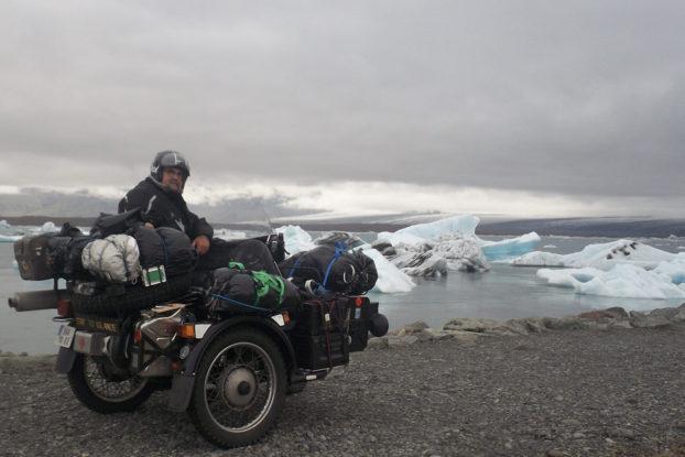 Daniel Winter Est-Motorcycles URAL FRANCE
