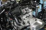 Usine Ural Irbit moteur URAL EFI URAL FRANCE