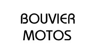 logo Bouvier Motos - URAL FRANCE