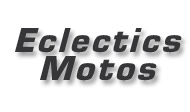 logo Eclectics Motos - URAL FRANCE