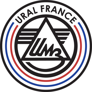 Web-Logo-URAL-FRANCE