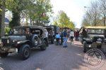 Jeeps - URAL FRANCE
