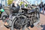 Side-car - URAL FRANCE