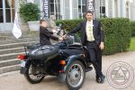 Ambassadeurs - DGR 2016 Paris - URAL FRANCE