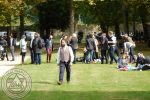 Du monde sur la pelouse - DGR 2016 Paris - URAL FRANCE