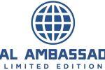 Ural Ambassador Limited Edition - URAL FRANCE