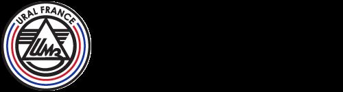 Association URAL FRANCE