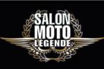 Salon Moto Legende