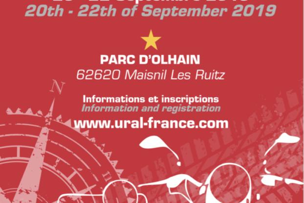 France France Association Ural Association Association Ural France Ural Association BsrhotCQdx