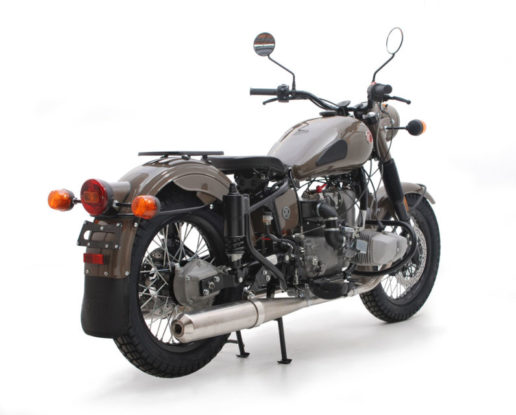 URAL-M70-Solo-Limited-Edition 2012