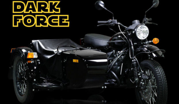 Ural-Limited-Edition-Dark-Force 2016