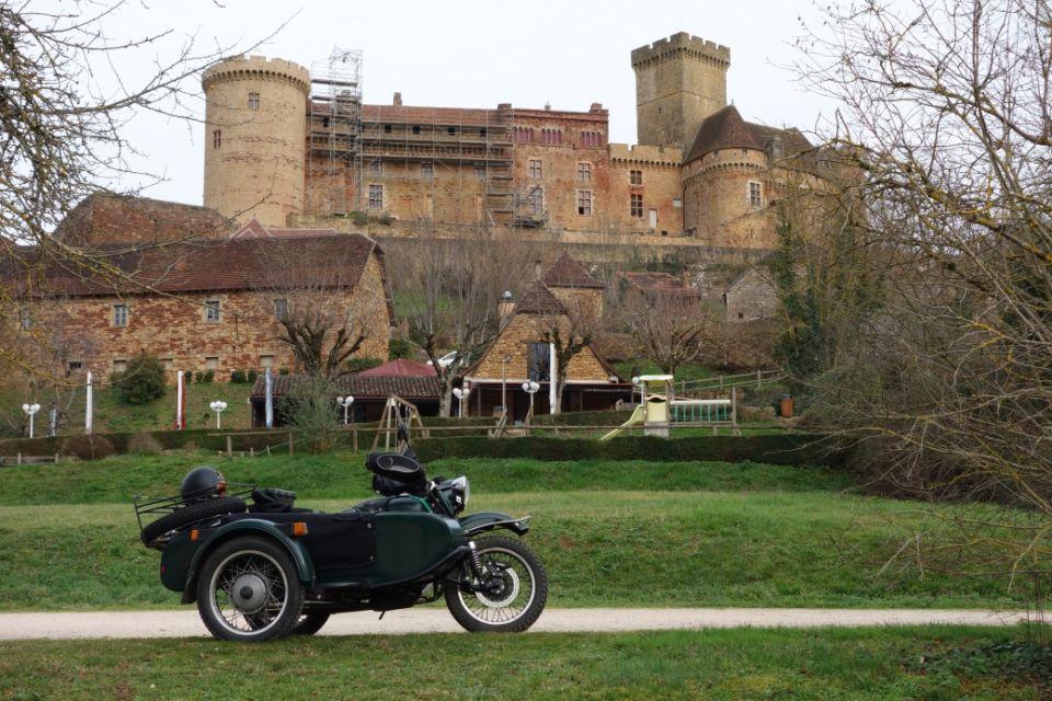 C:\Users\Usage courant\Pictures\Polminhac 2020\27- Chateau de Castelnau.JPG